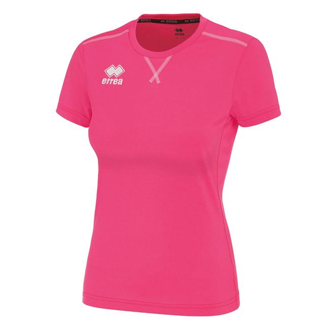 Marion-shirt-fuchia-1.jpg