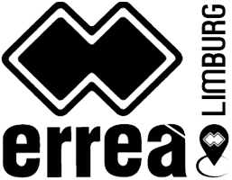 Logo Errea Point Limburg