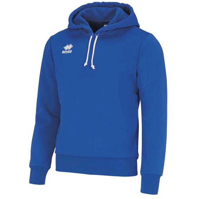 jonas-hoodie-blauw