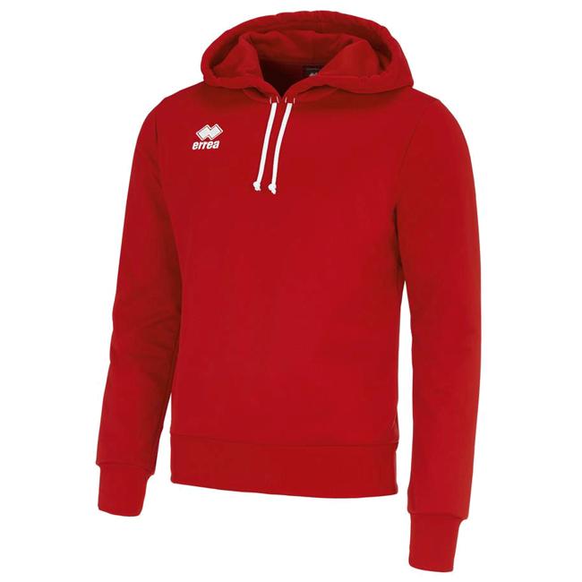 jonas-hoodie-rood-1.jpg