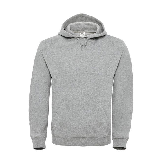 B&C-hoodie