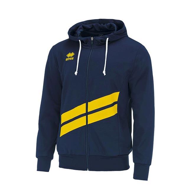 Jill-hoodie