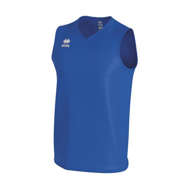 Darrel-singlet-training-unisex-blauw