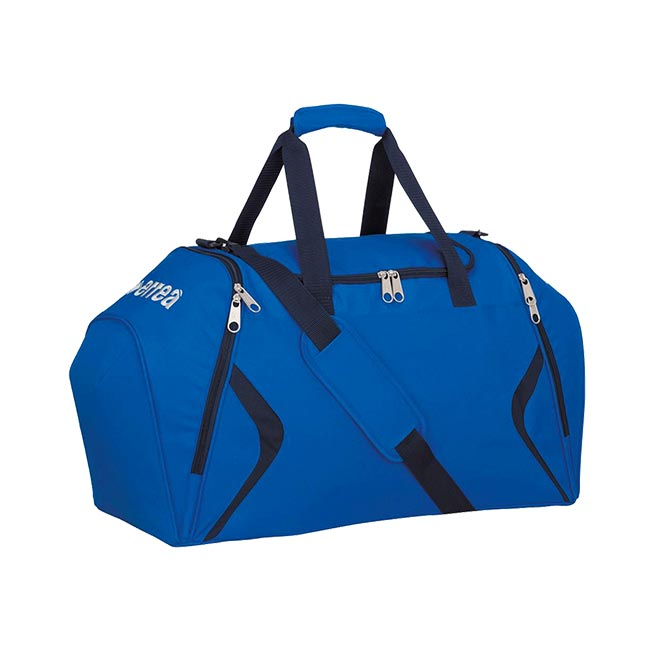 luther-bag-blauw