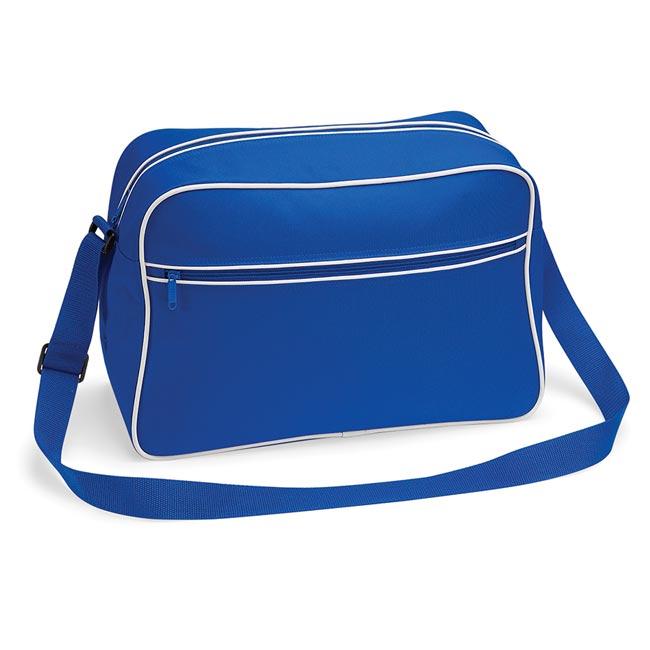 Retro-Shoulder-Bag-azzur
